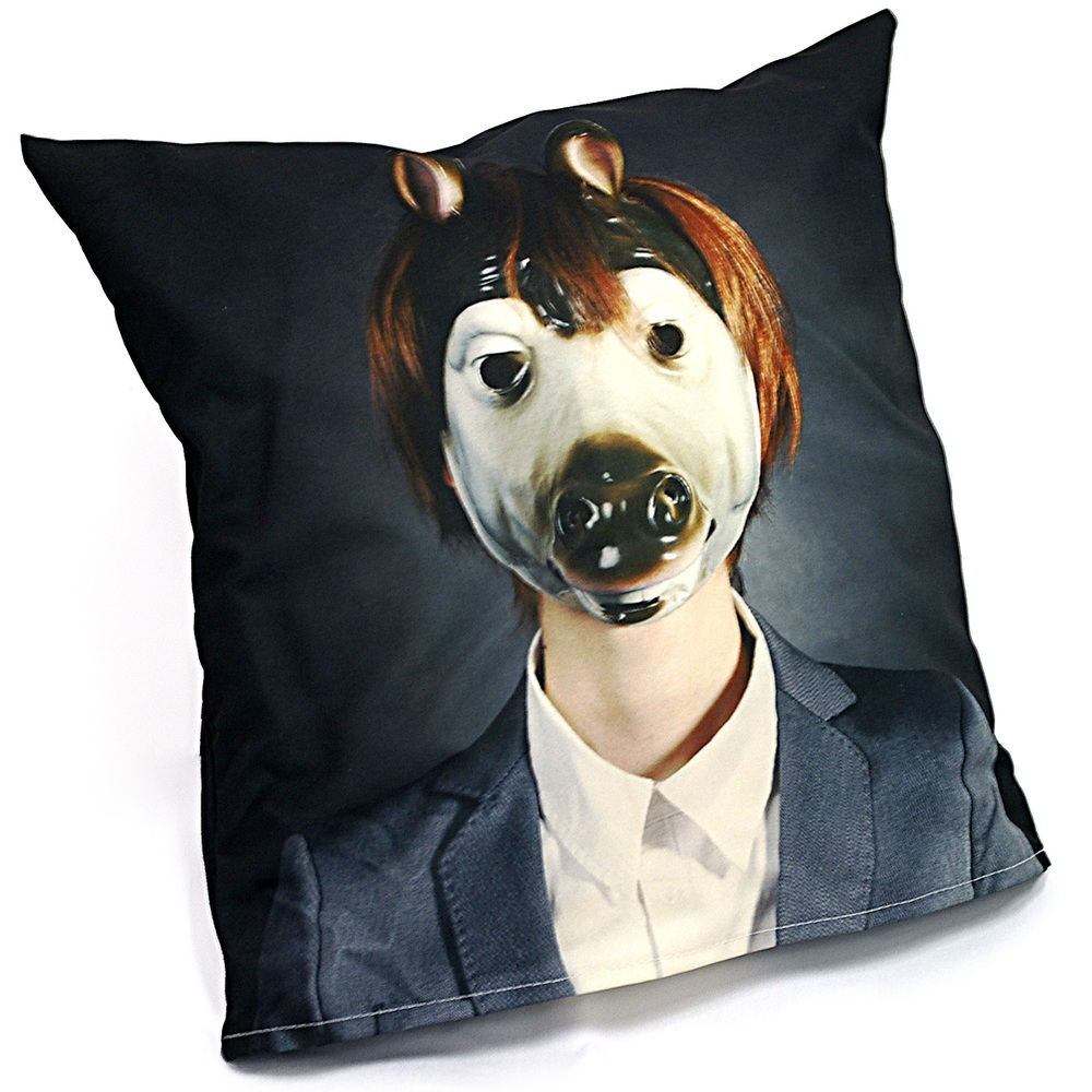 coussin cheval.jpg
