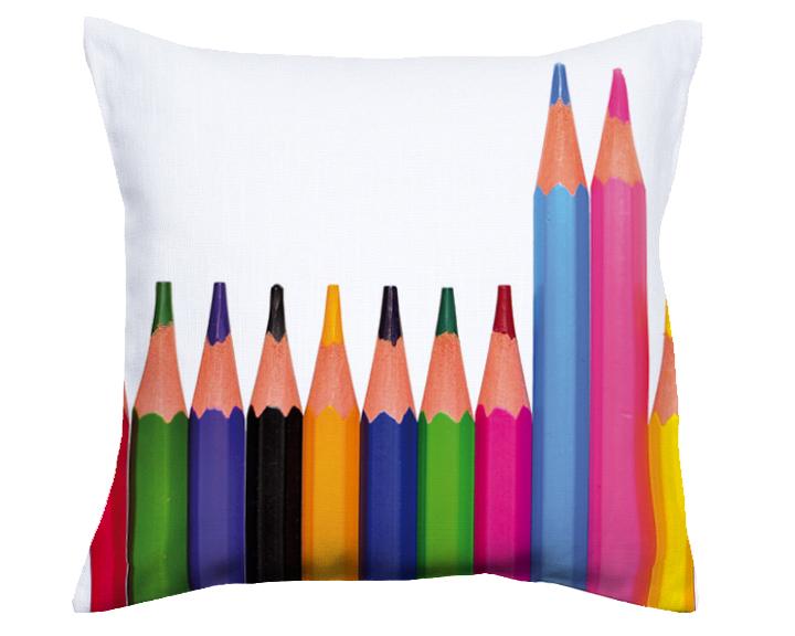 coussin crayon.jpg