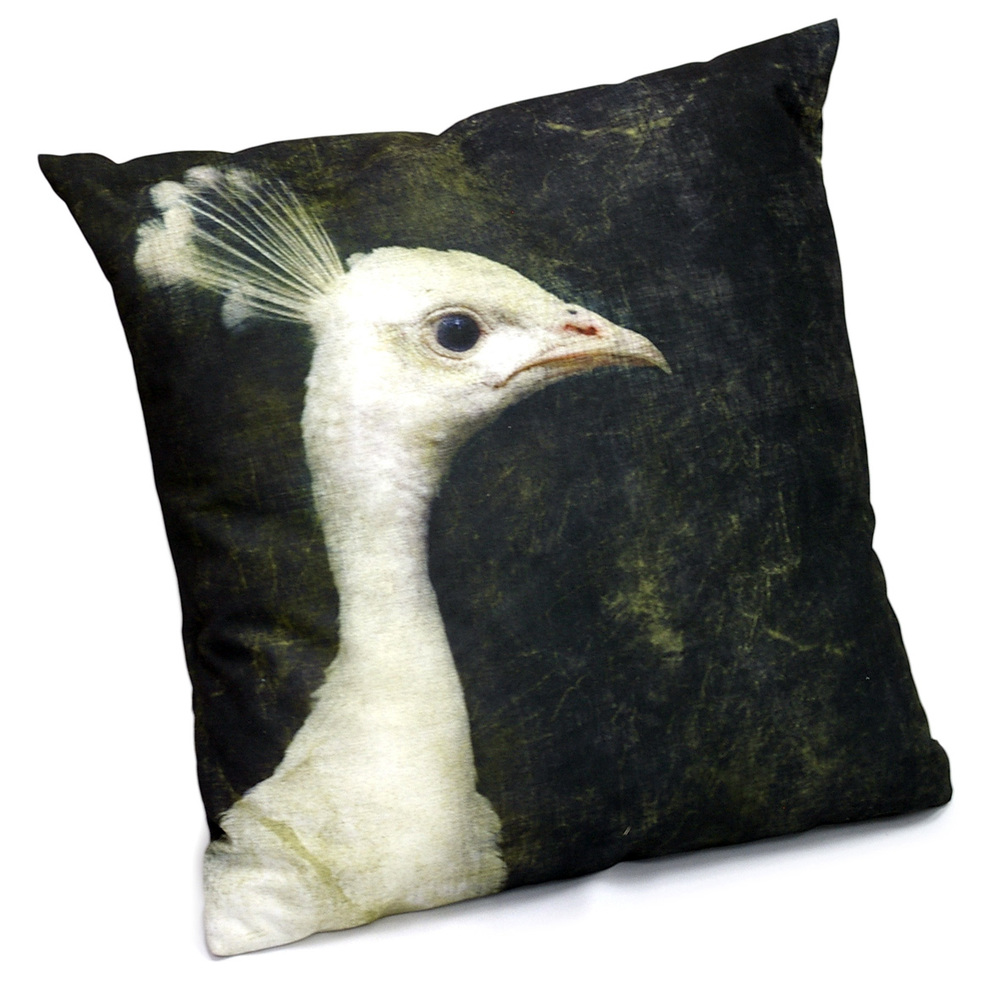 coussin paon.jpg