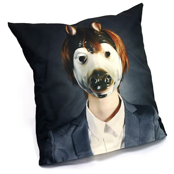 coussin-cheval.jpg