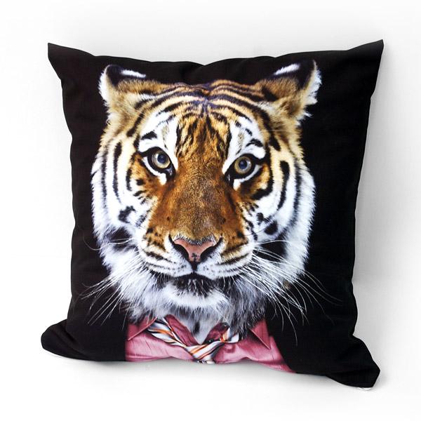 coussin-tigre-1.jpg