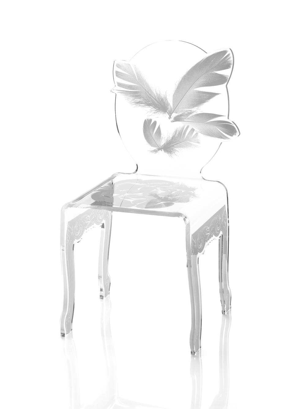chaise plume blanche.jpg