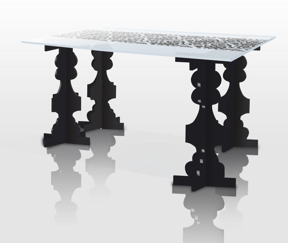 3D-table.jpg