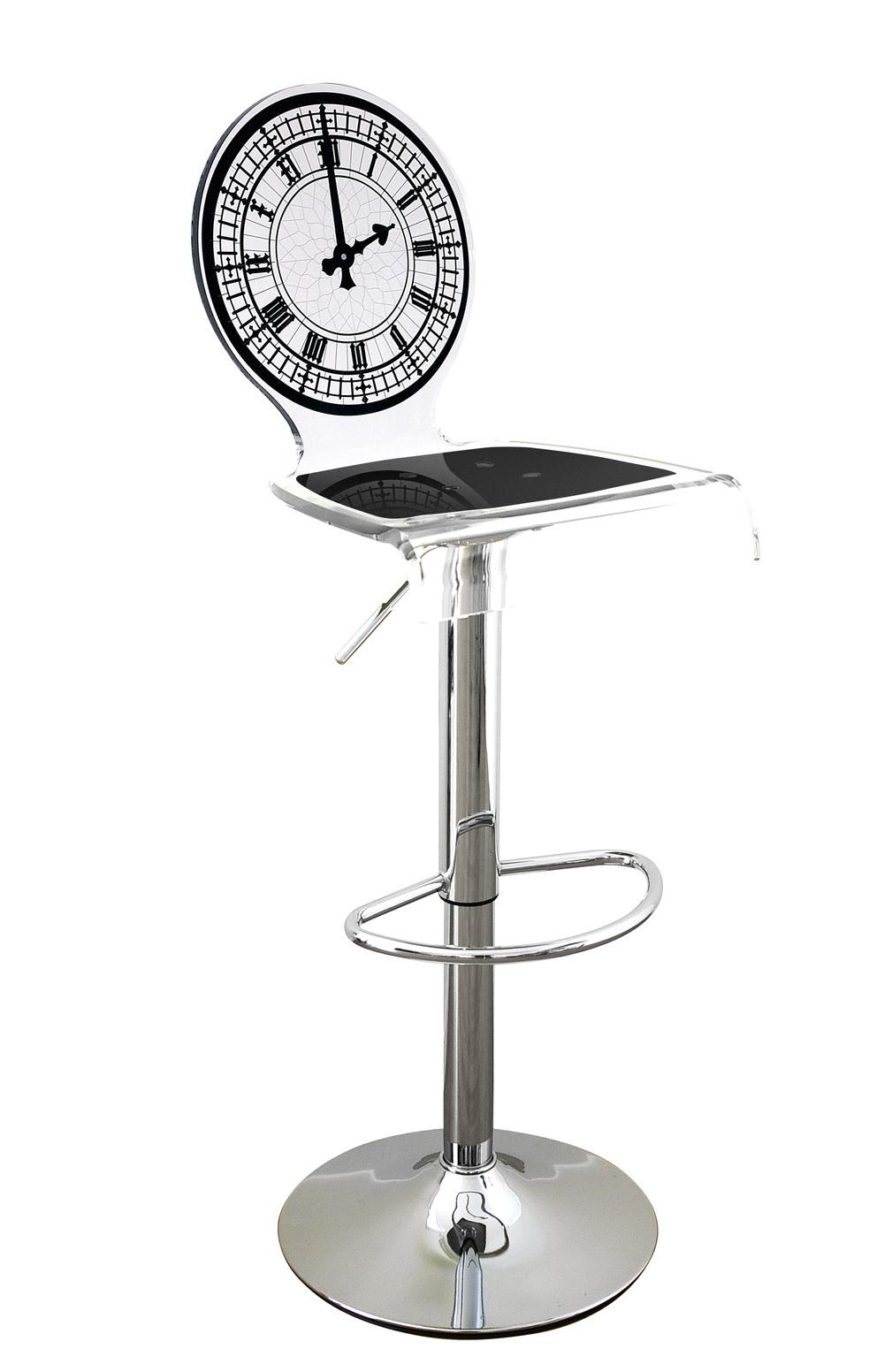 TAB PD LetsRock horloge.jpg