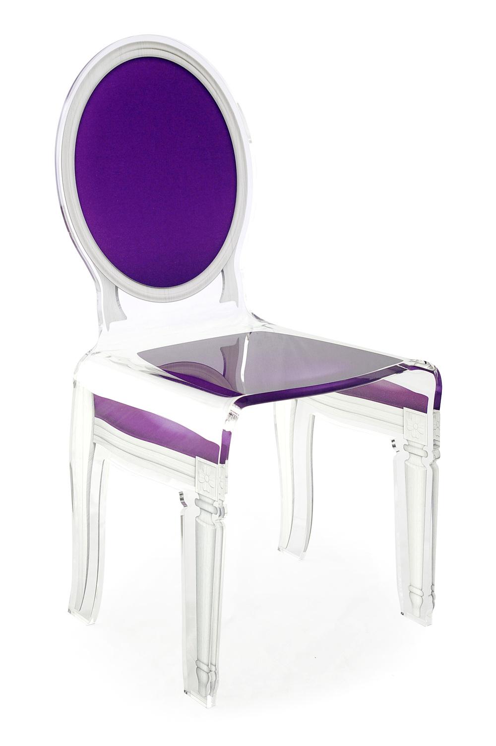 CH sixteen violette.jpg