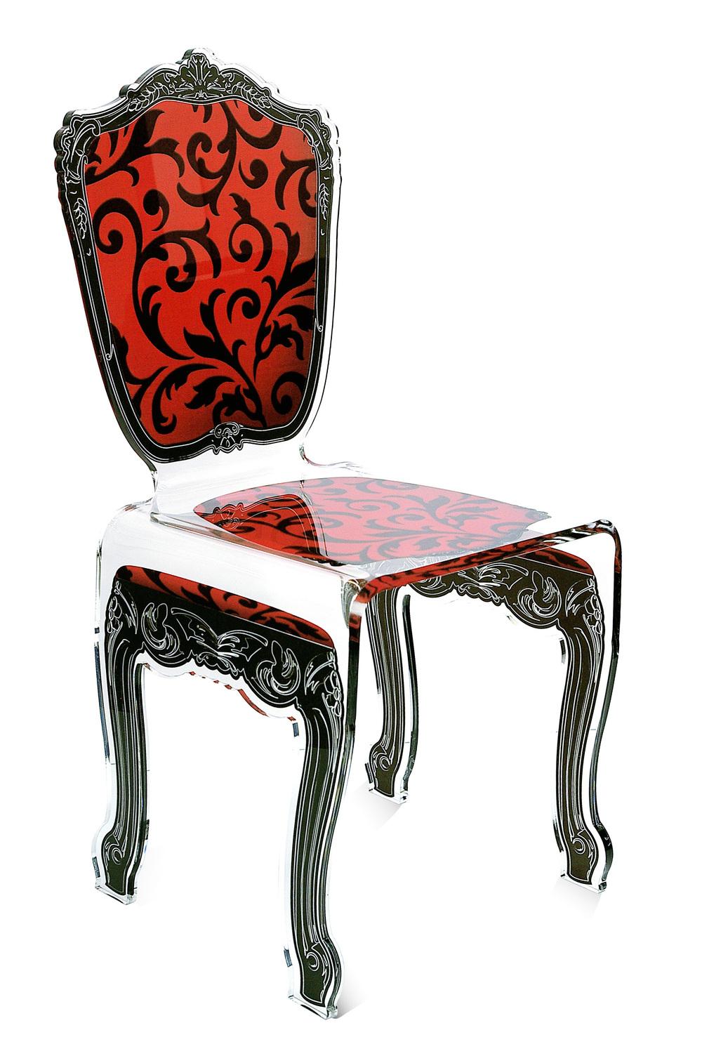CH baroque nouveau motif.jpg