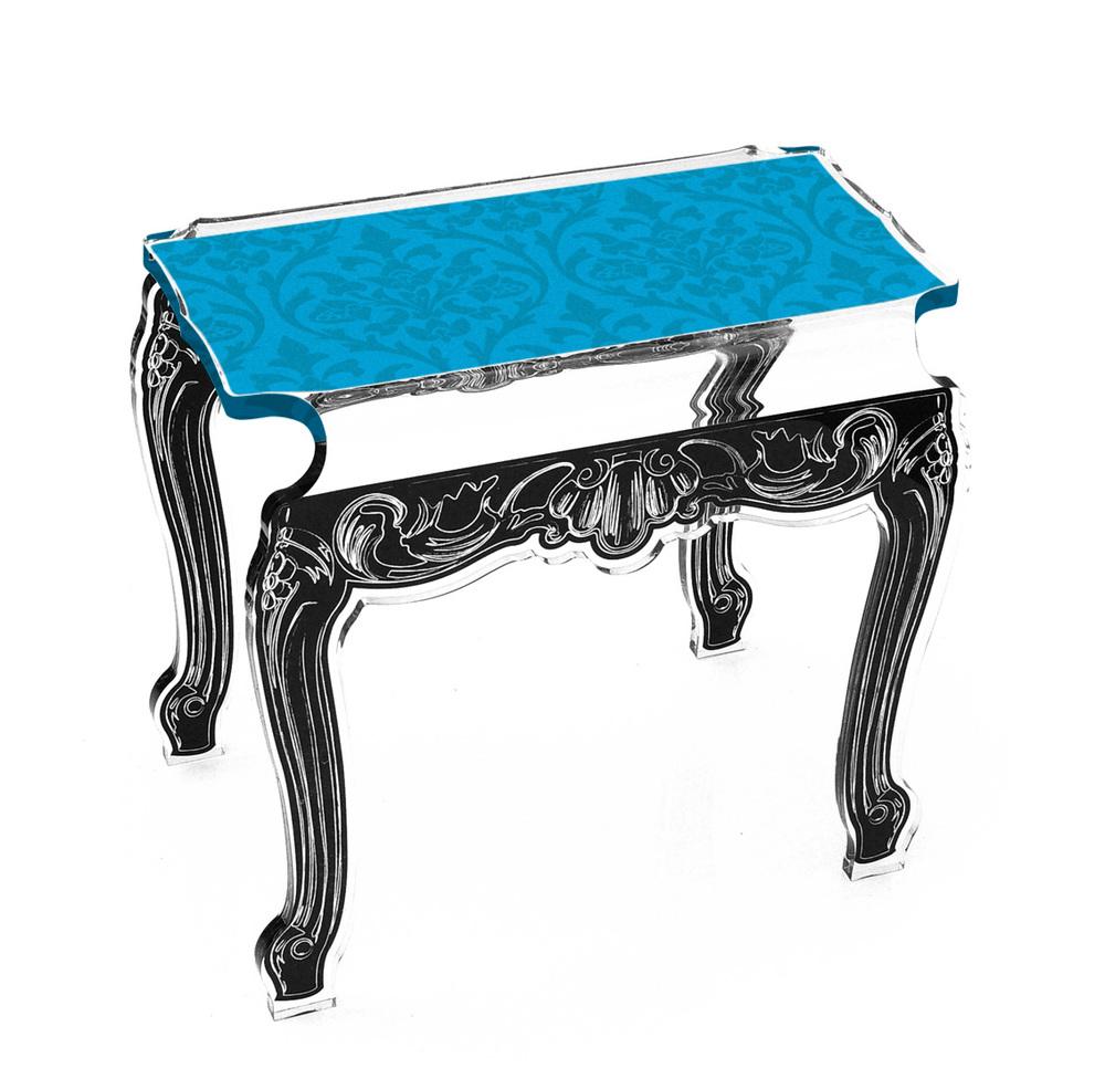 chevet baroque bleu.jpg
