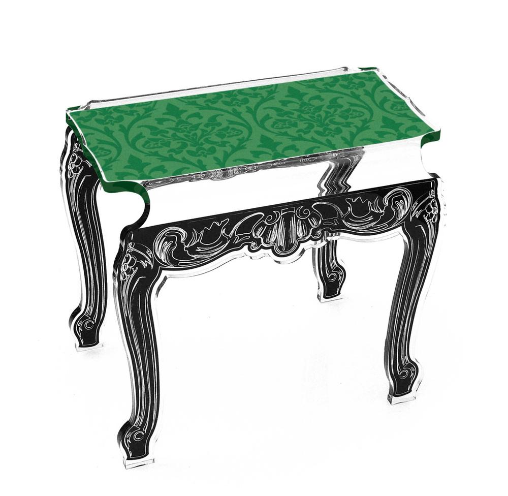 chevet baroque vert fonce.jpg