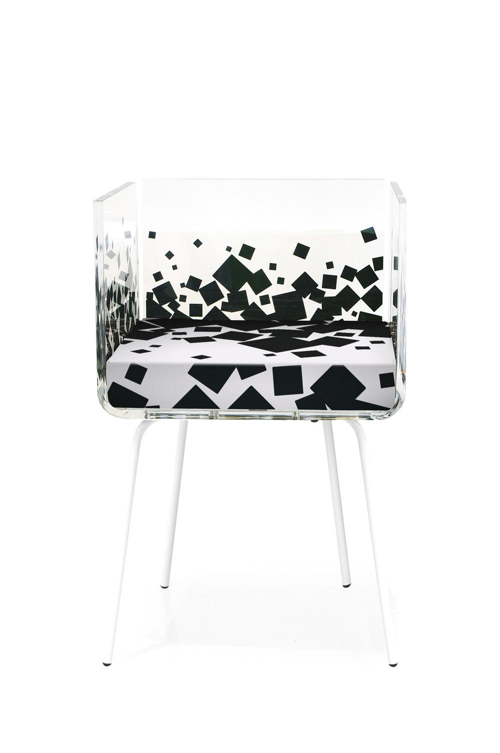 fauteuil cali carre noir PM blanc.jpg