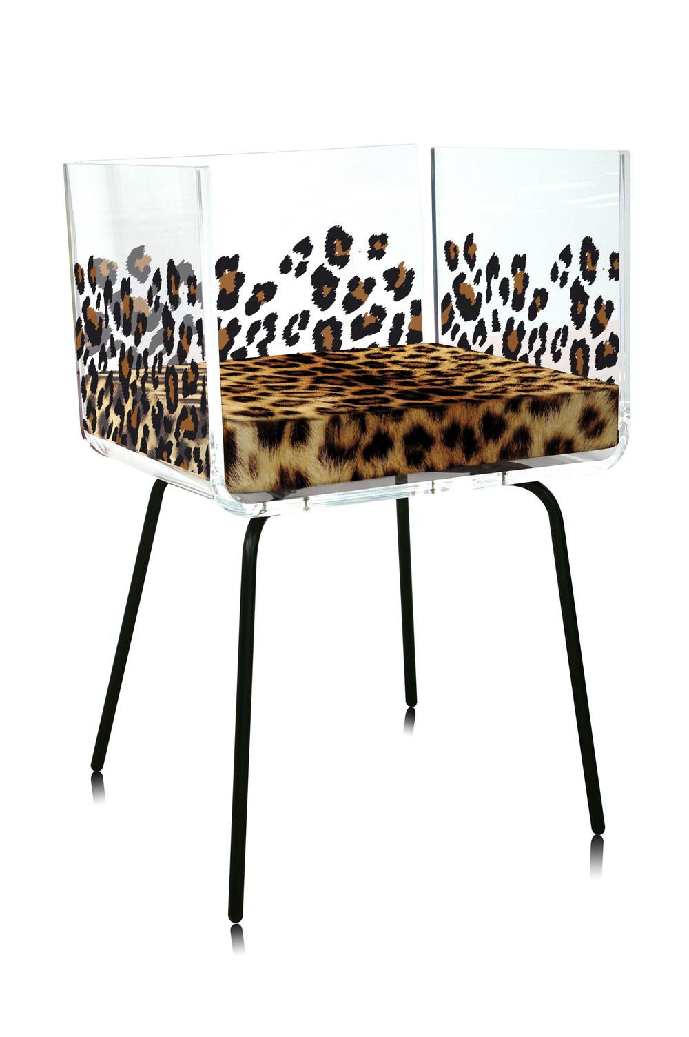 Fauteuil Cali leopard.jpg