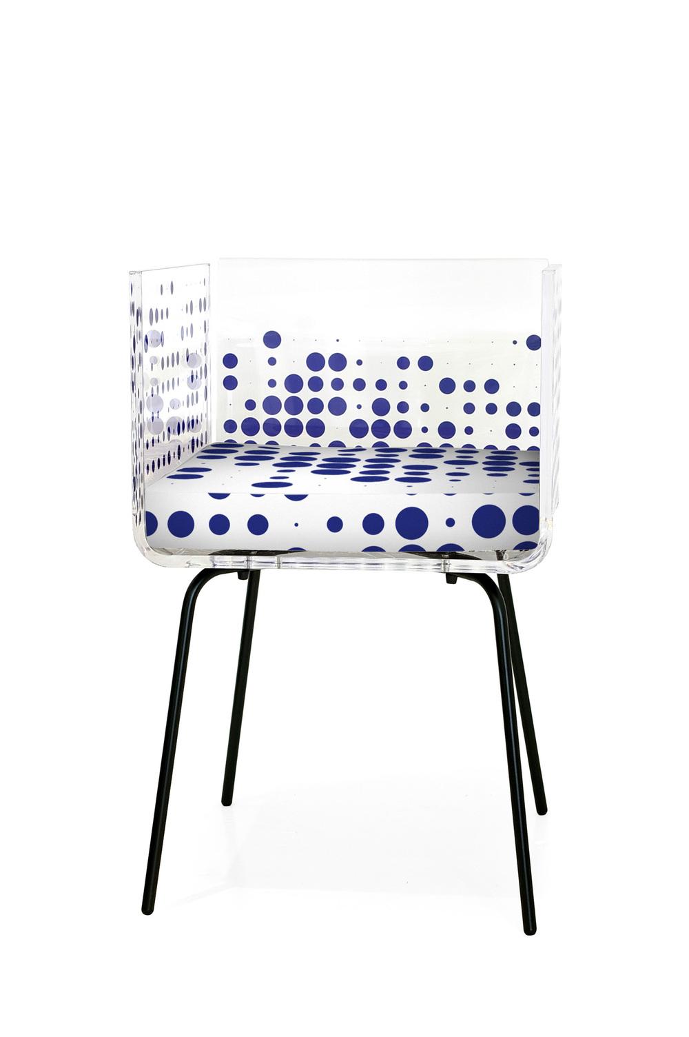 fauteuil cali pois bleu.jpg