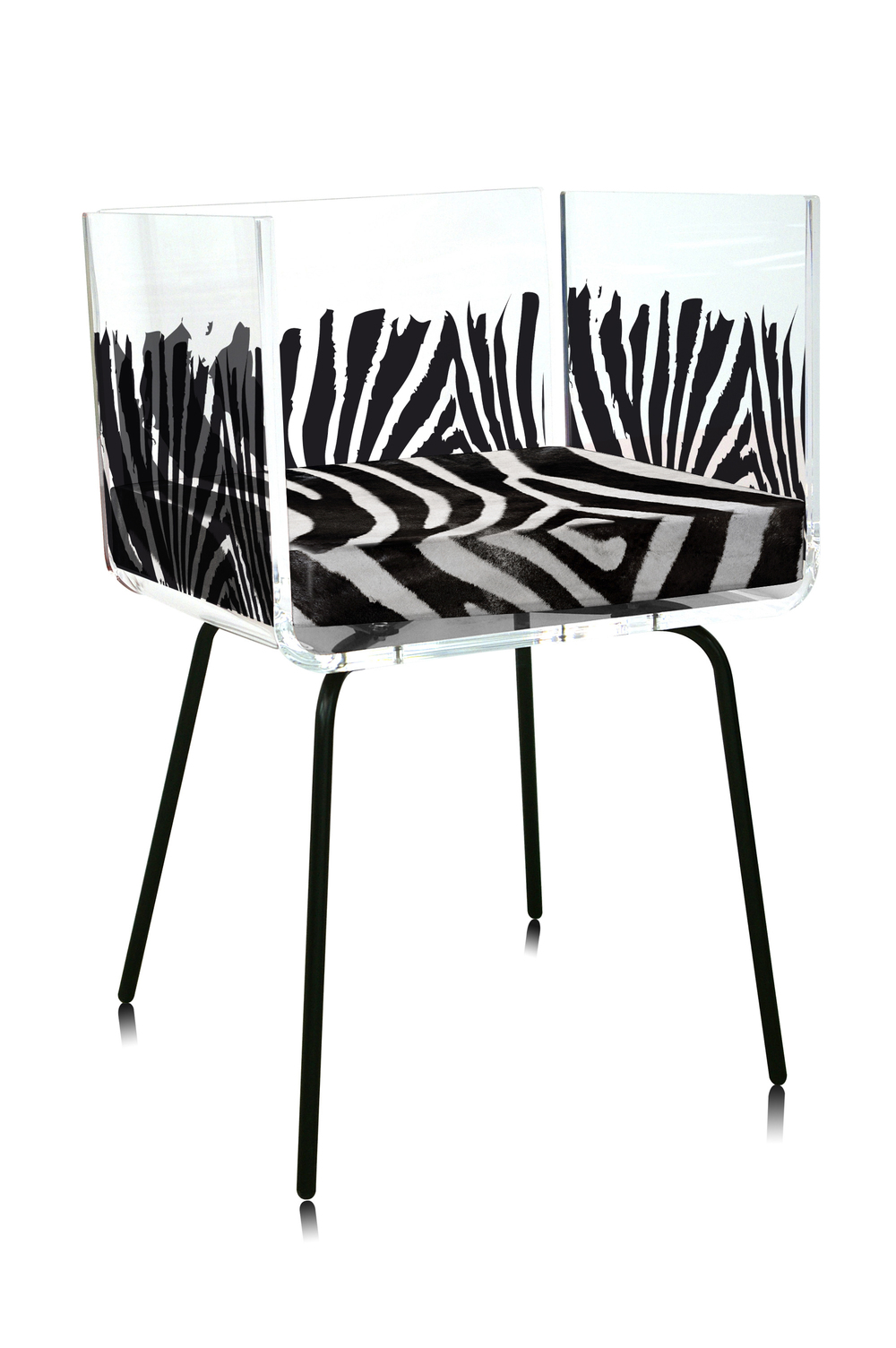 Fauteuil Cali zebre.jpg