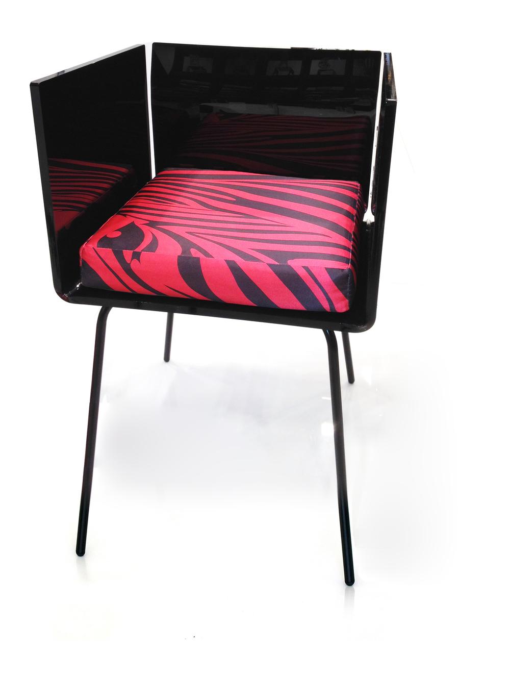 fauteuil cali.jpg