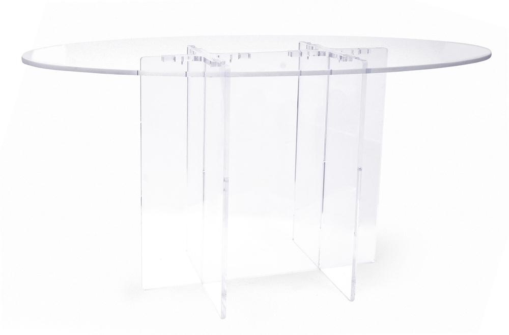 table cali oval transparente.jpg