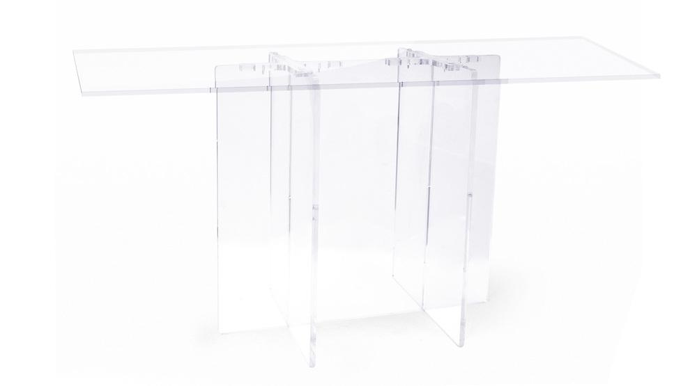 table cali rectangulaire transparente.jpg