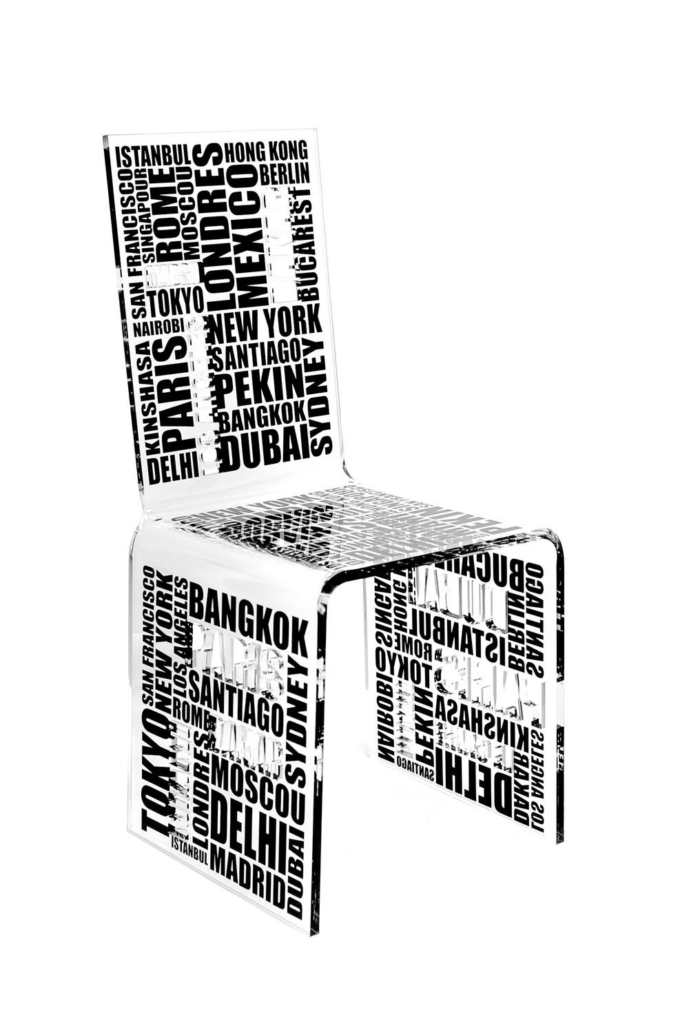 chaise-city-noir3.jpg