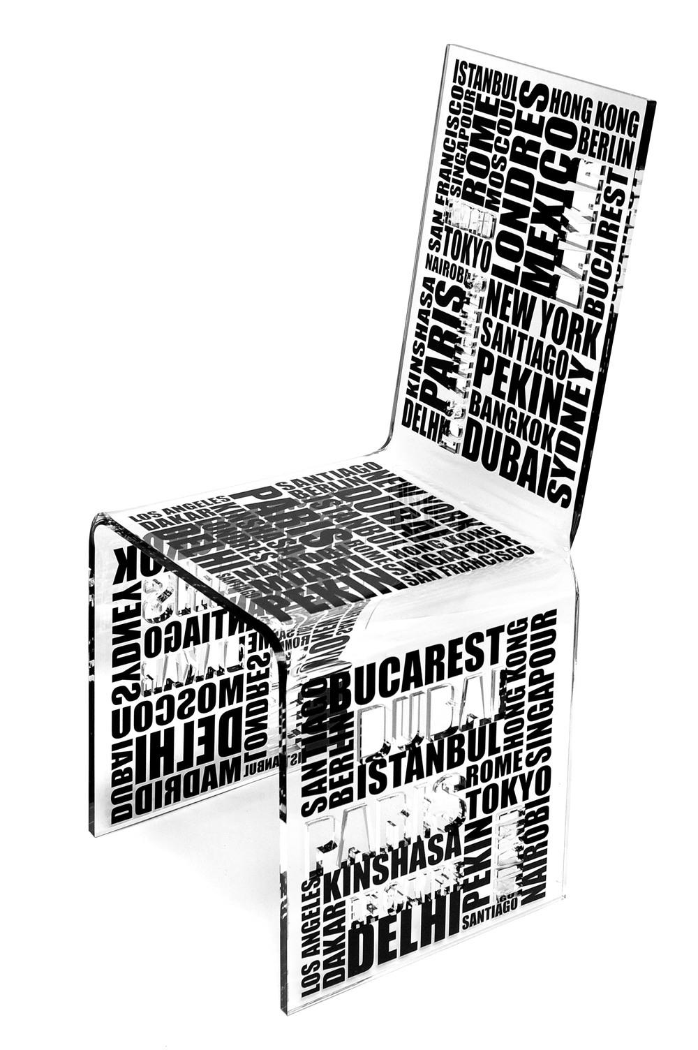 chaise-city-noir.jpg