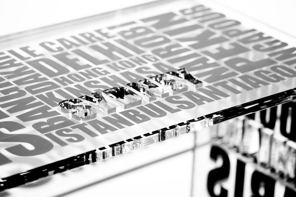 detail console city noir.jpg