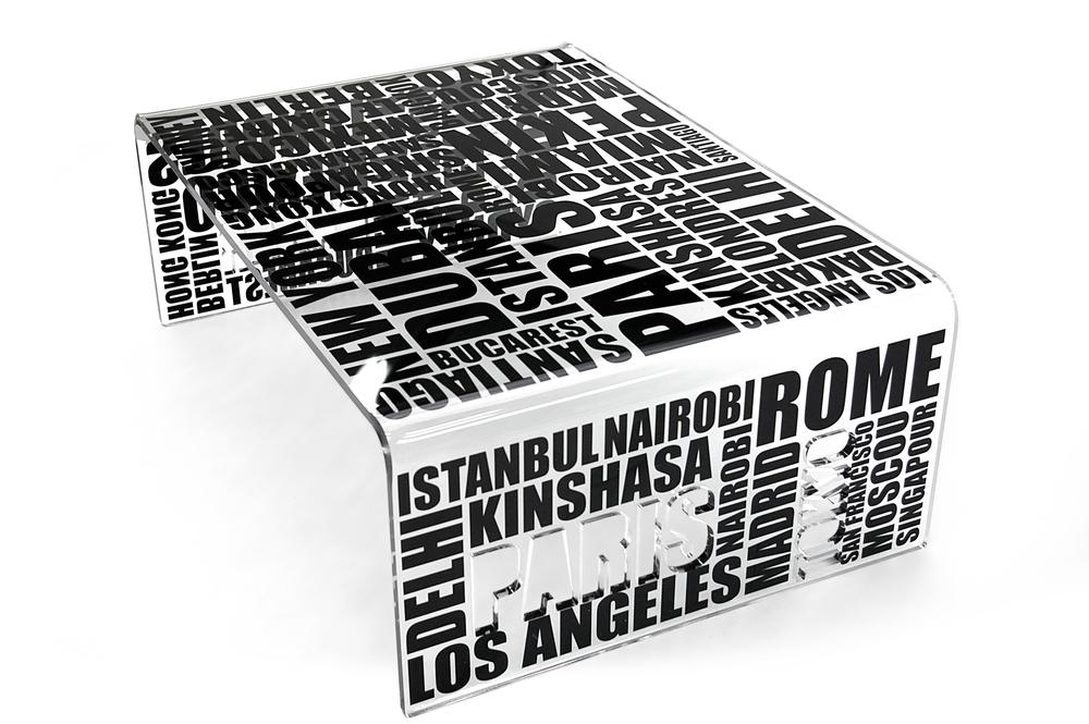 table basse city.jpg