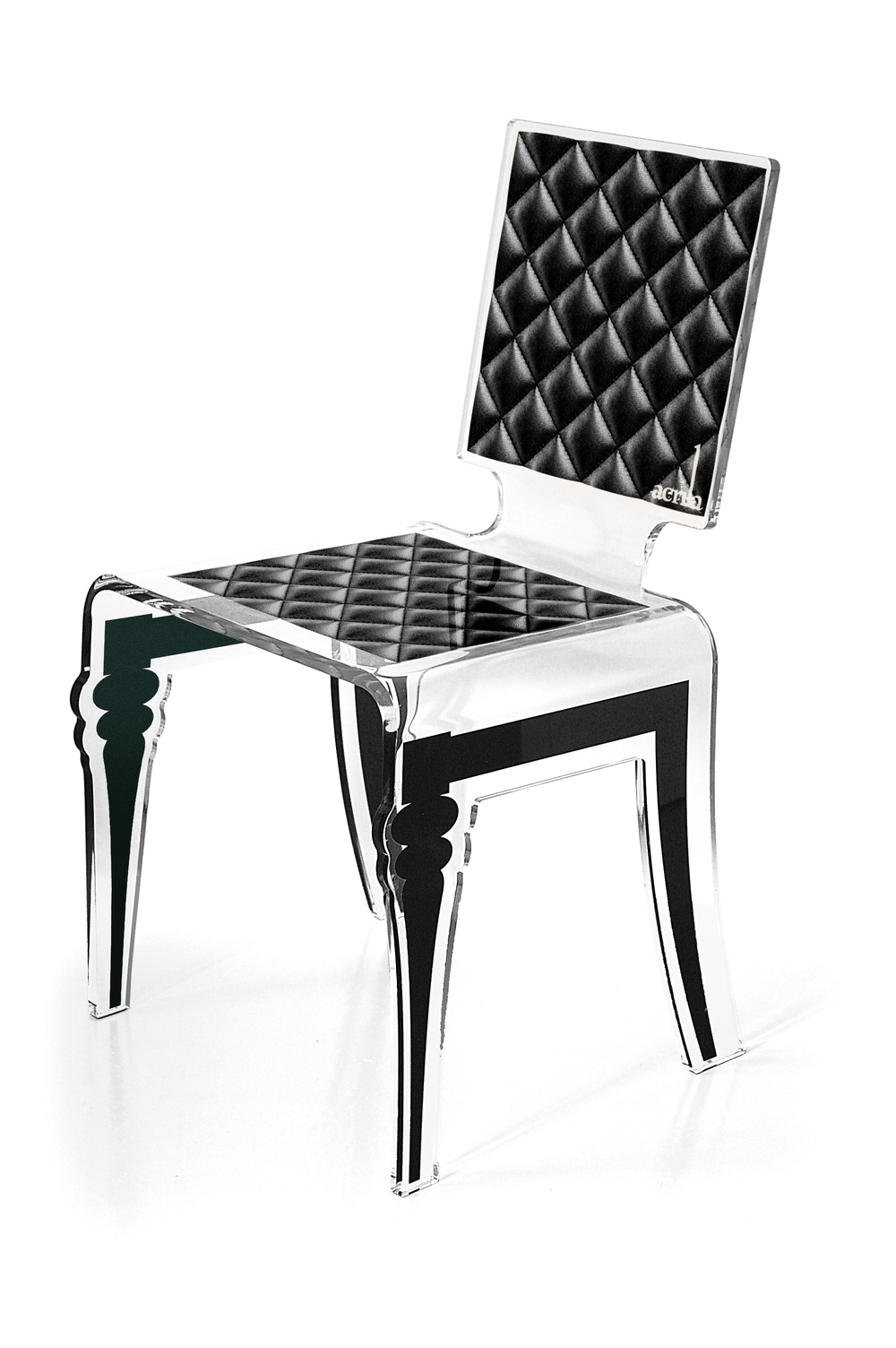 chaise diam noir 1.jpg