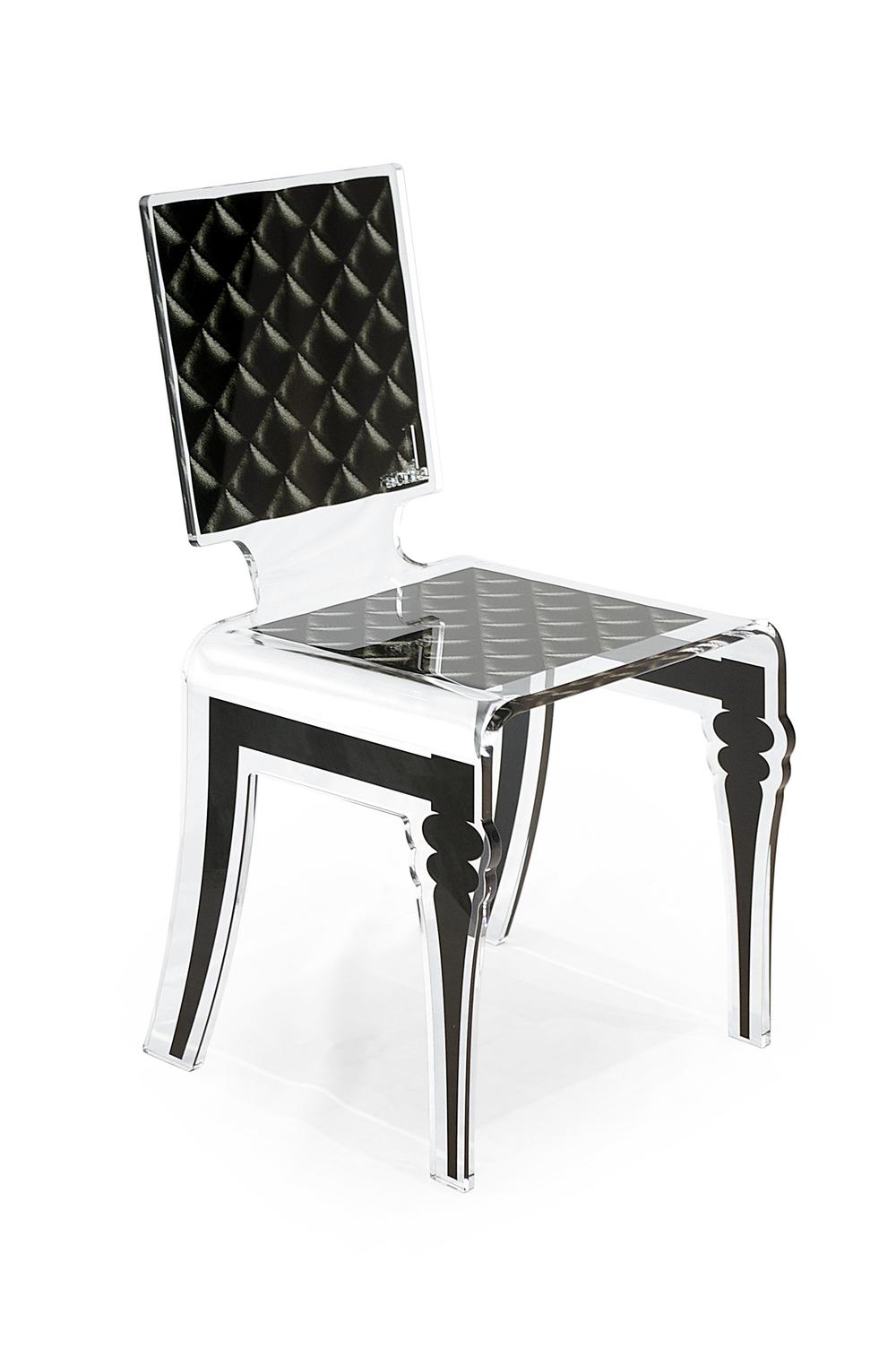 chaise diam noir 2.jpg