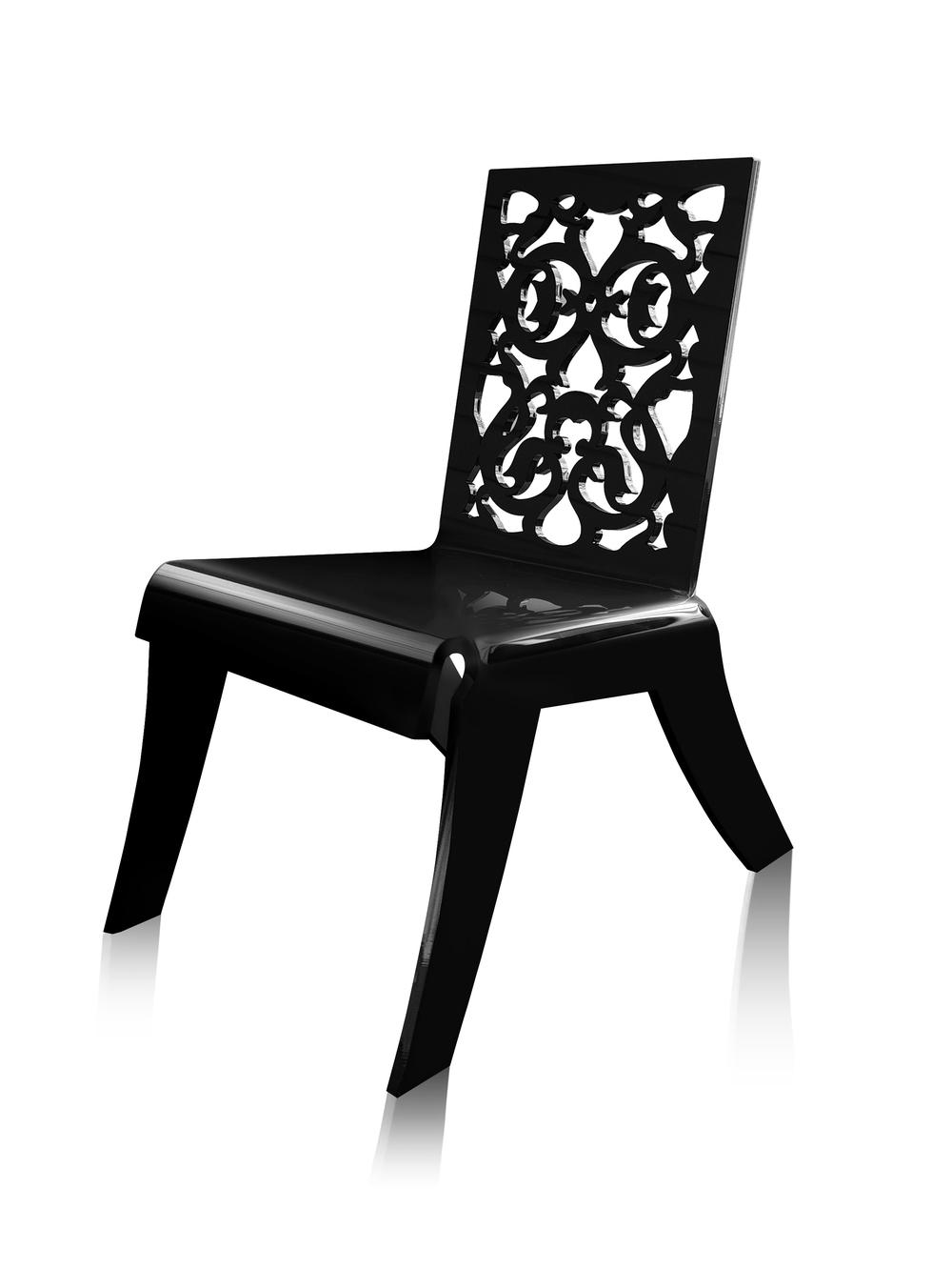 Chaise Relax dentelle noir.jpg