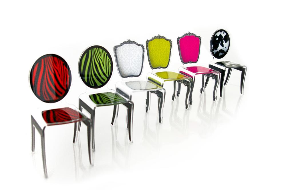 mini chaise2.jpg