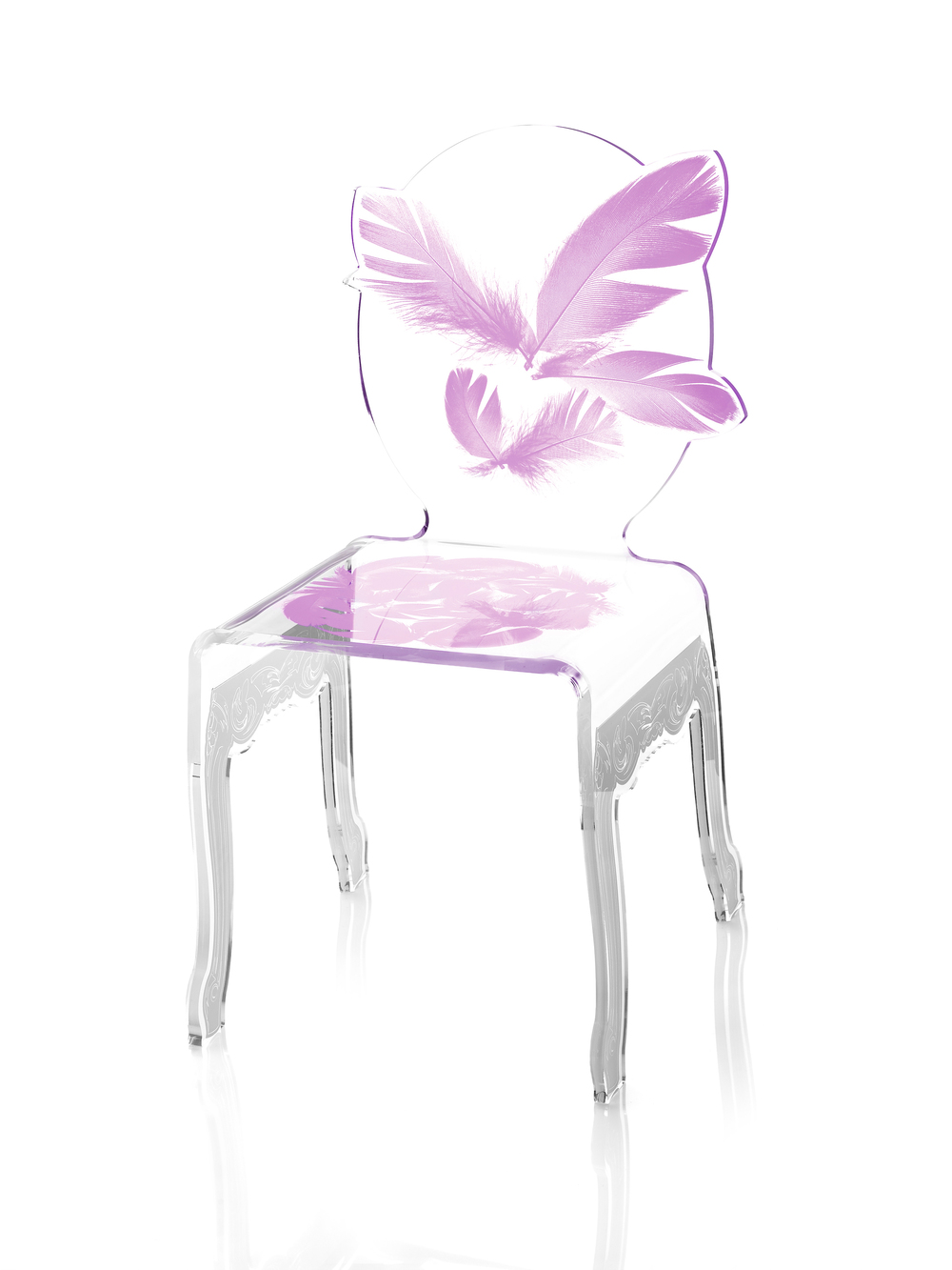 chaise enfant parme.jpg