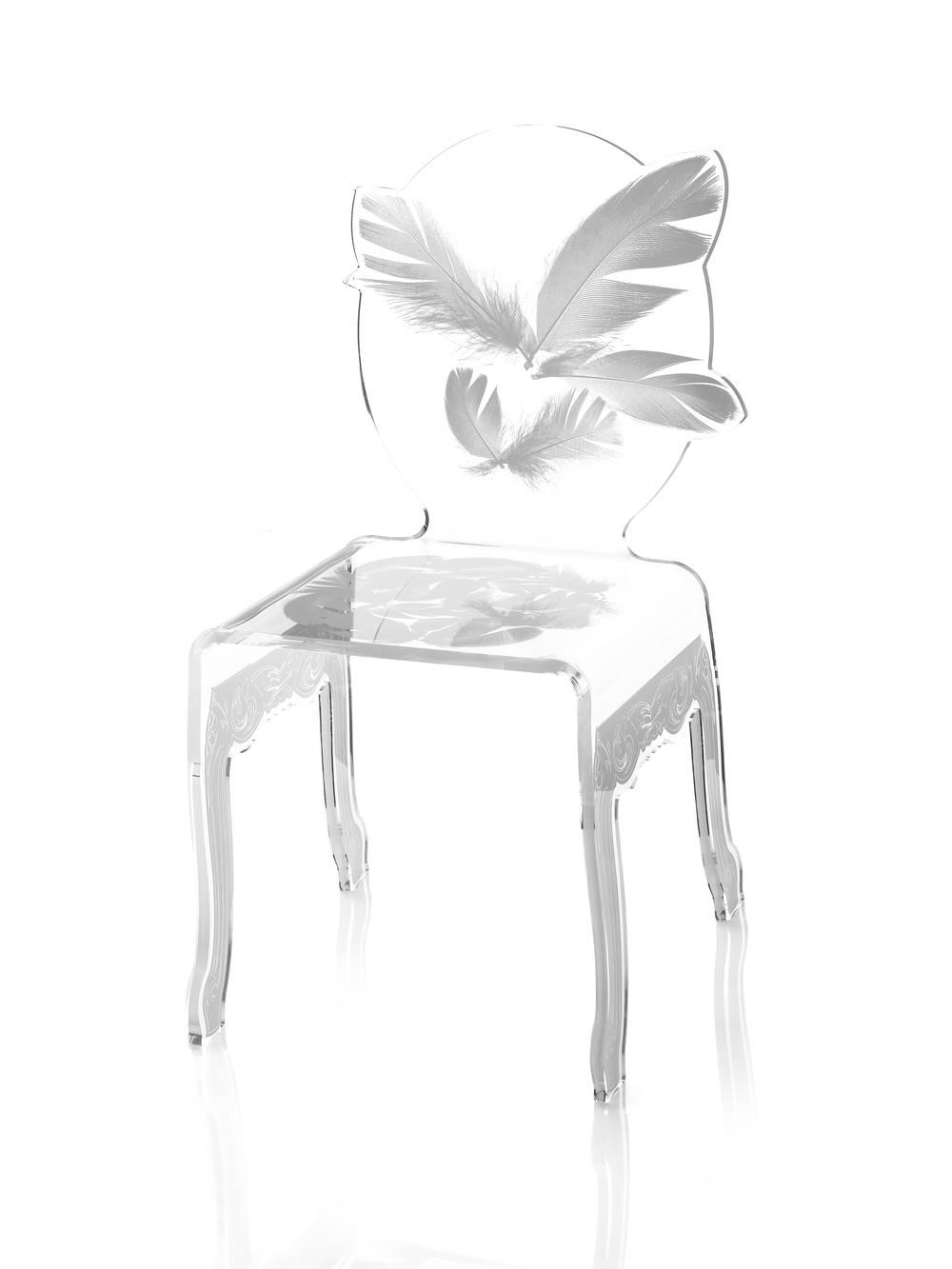 chaise enfant plume.jpg