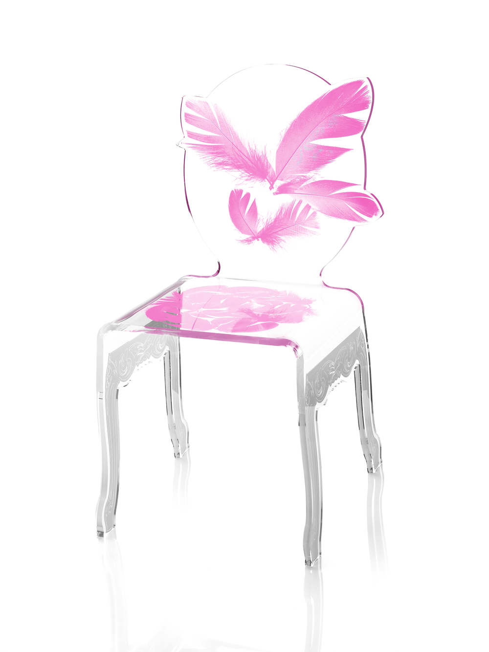 chaise enfant rose.jpg