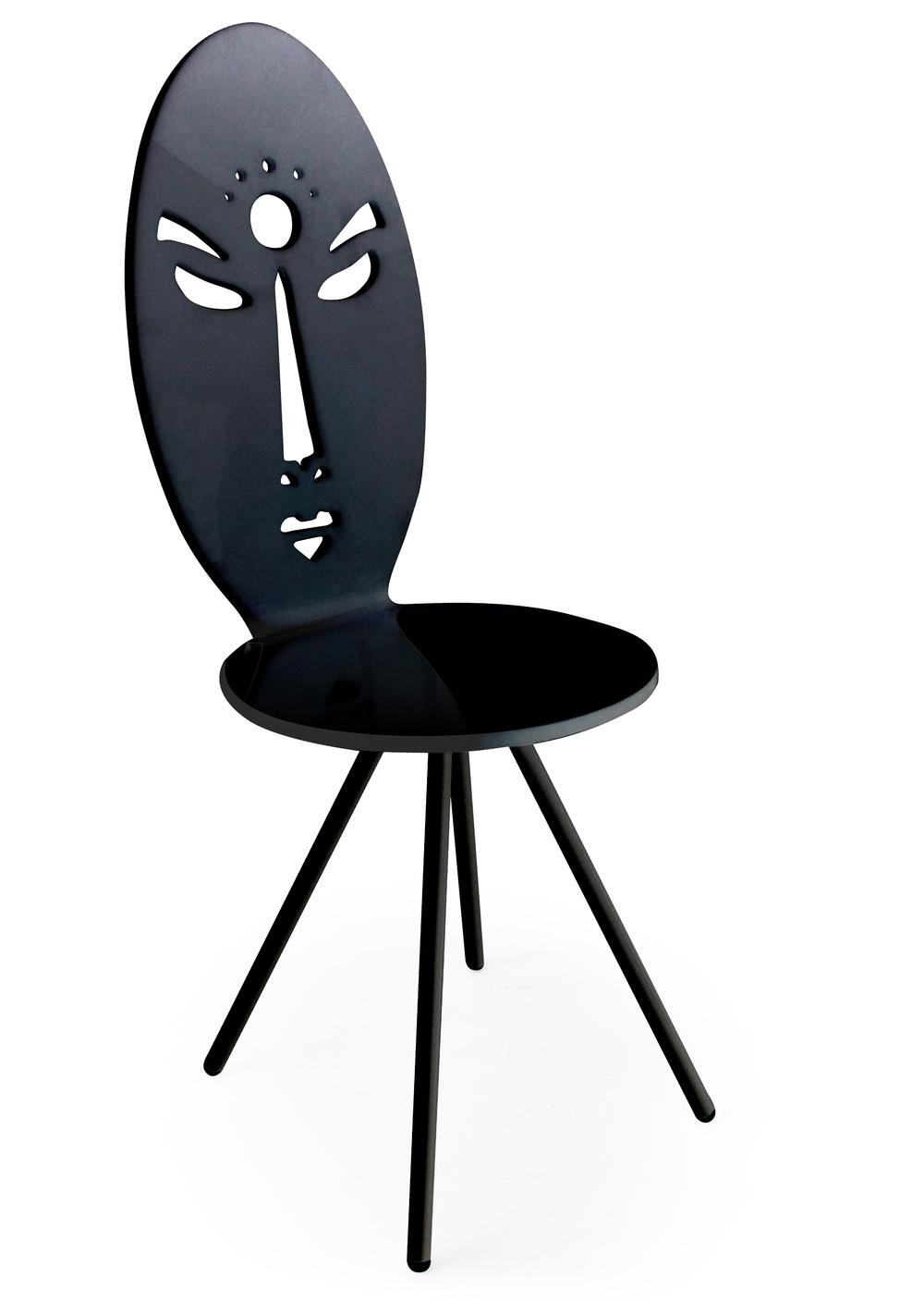 chaise africa 01 noir.jpg