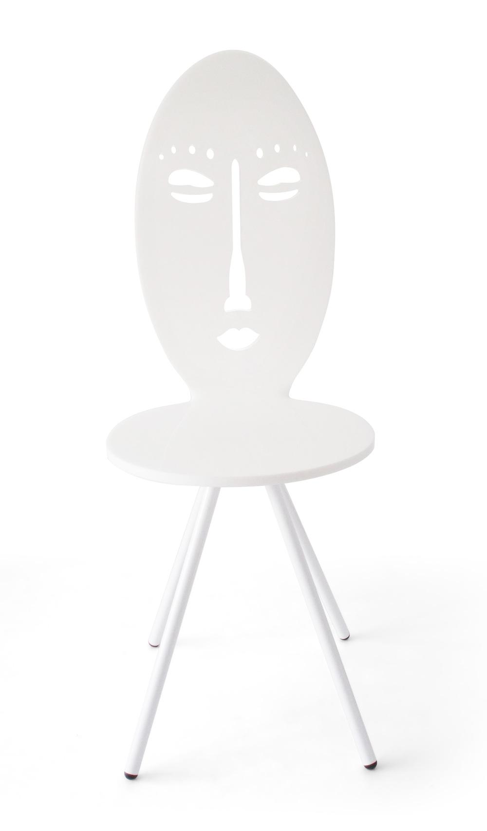 chaise africa 03 blanche.jpg