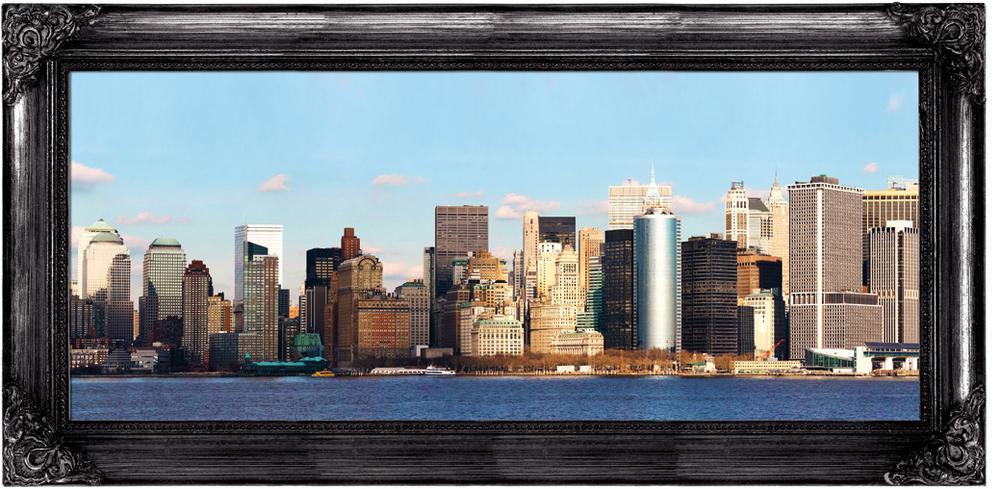 Moyen Cadre noir NY.jpg