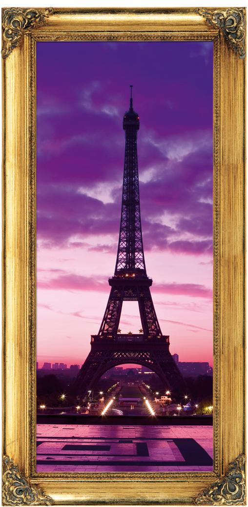 Moyen Cadre OR eiffel tower.jpg