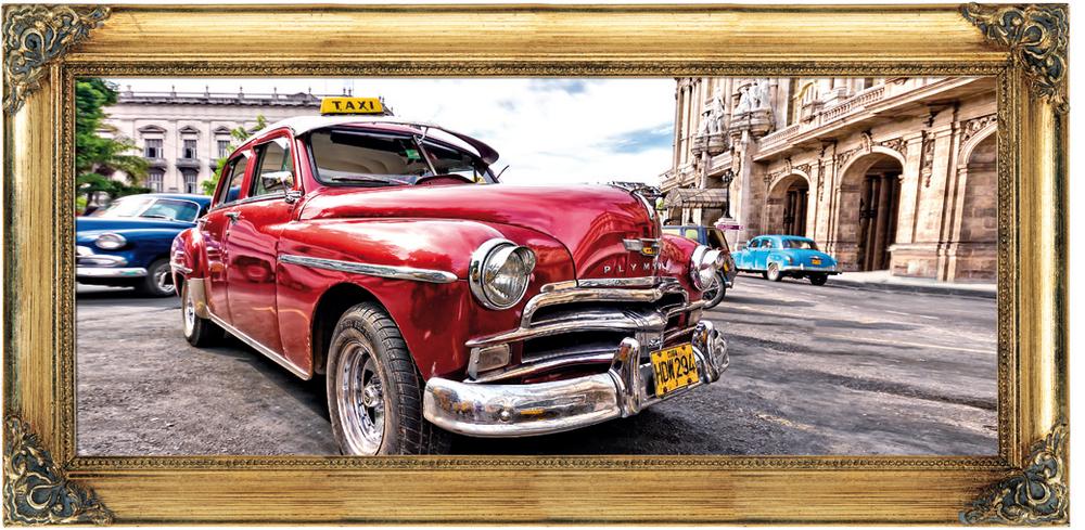 Moyen Cadre OR taxicubarouge.jpg