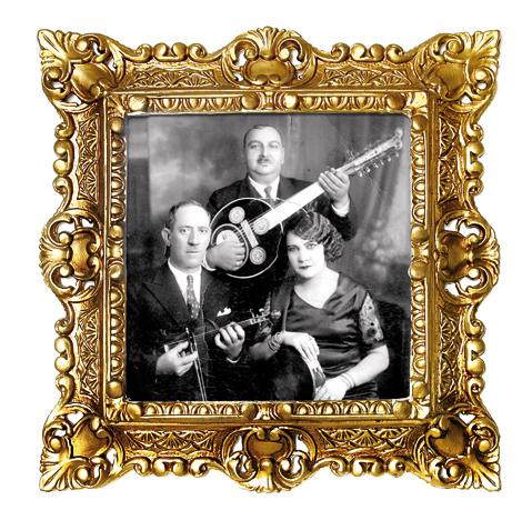 Petit Cadre OR musiciens.jpg
