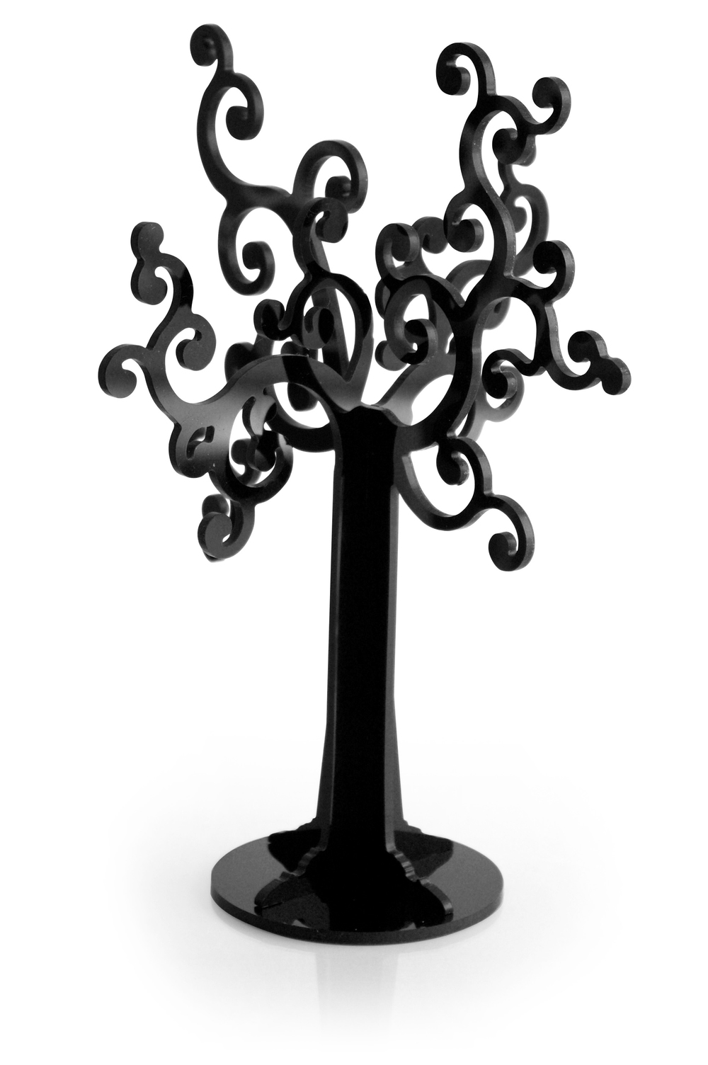 arbre mini noir.jpg