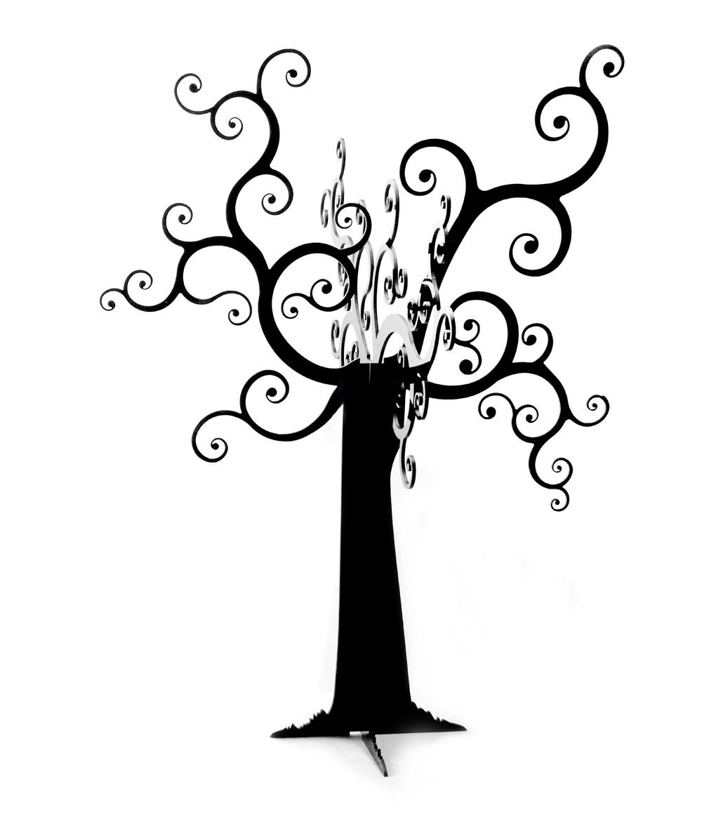 arbrenoire.jpg