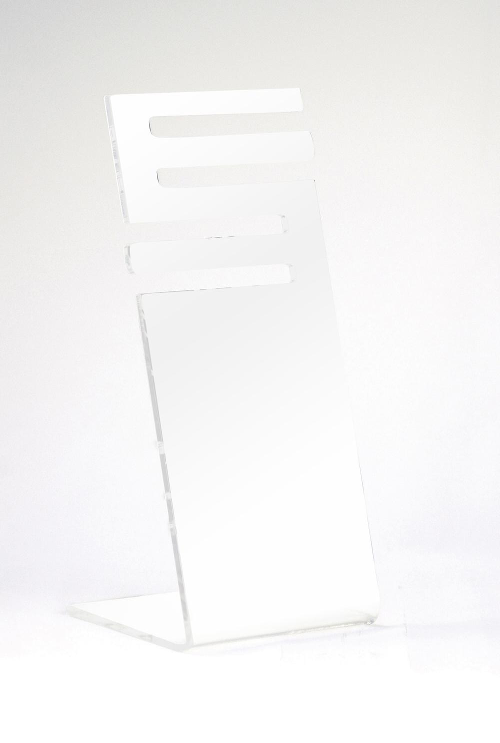 serviette blanc.jpg