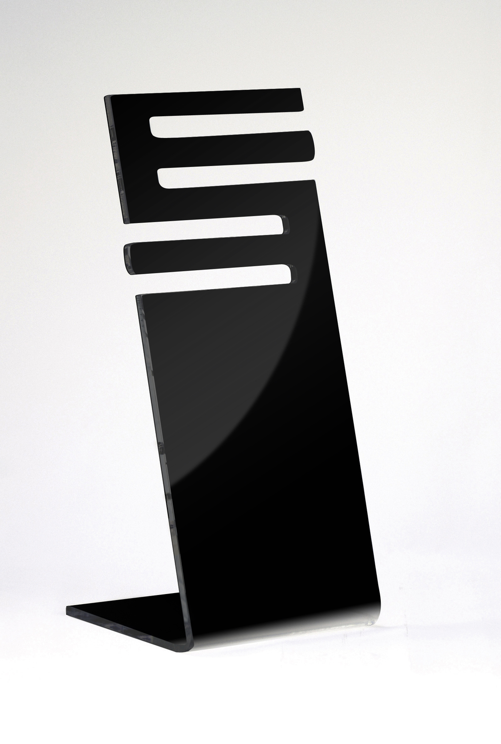 serviette noir.jpg