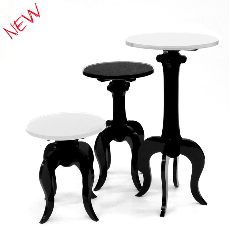 table-appoint-BNB.jpg