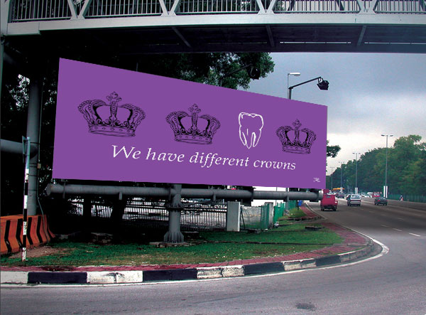 dentist_billboard1.jpg