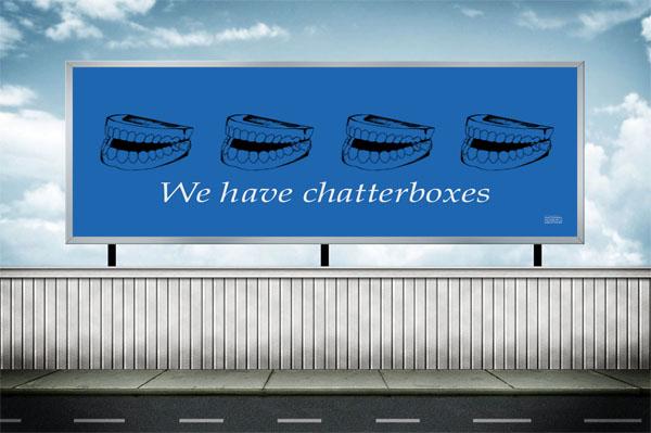 chatterbox billboard mock.jpg