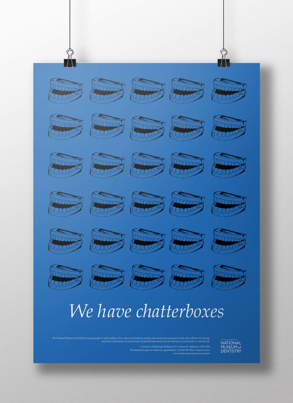 chatterdentist_poster.jpg