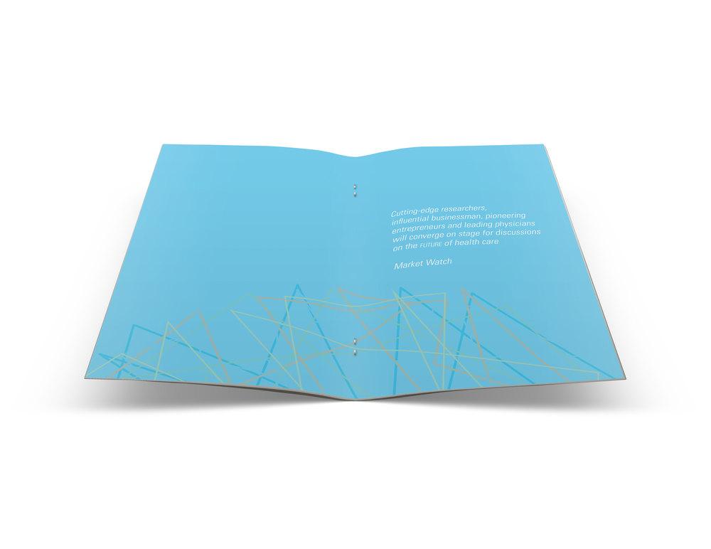 DATA | Life Brochure