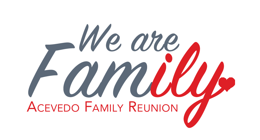 just logo_acevedo family.png
