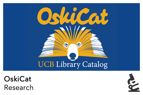 project_oskicat.png