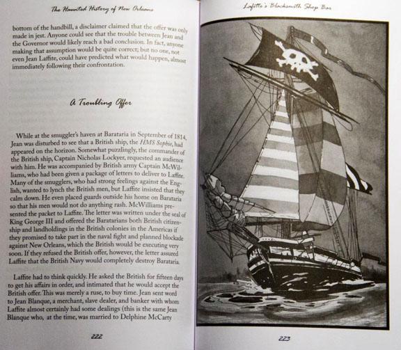 shipbook.jpg