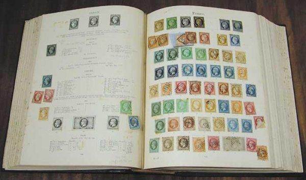 stamp-album.jpg