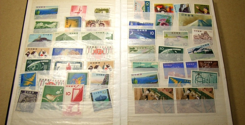 sell-stamp-collection.jpg